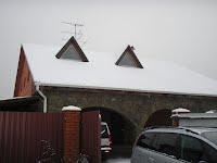 Климовск котеджи